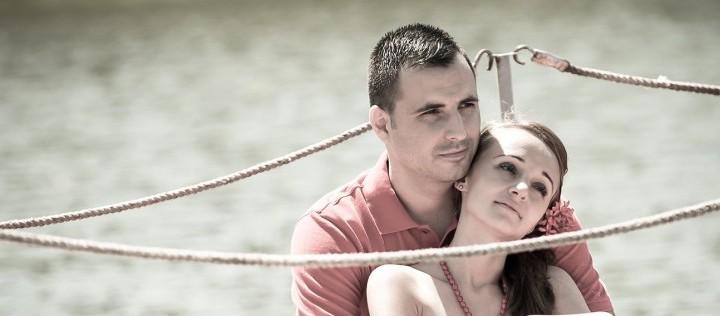 Florina & Andrei - Logodna