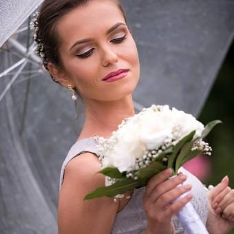 Alexandra-Teodora Sala