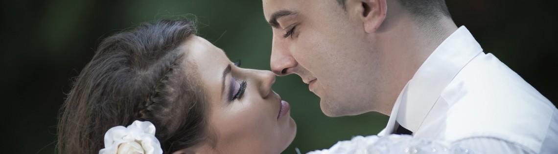 Cristina & Radu