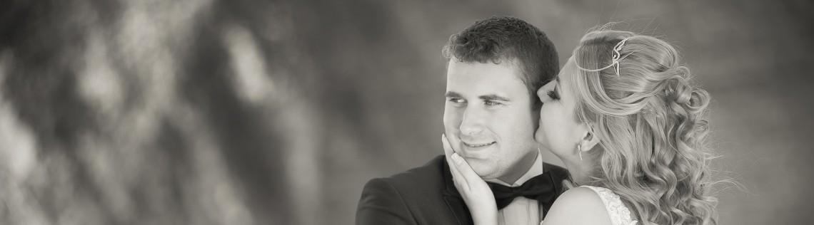 Raluca & Adrian - Album de nunta