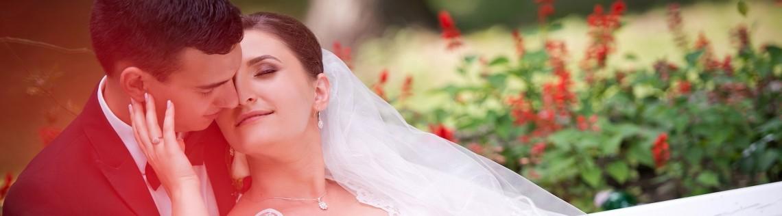 Alina & Radu - Album de nunta