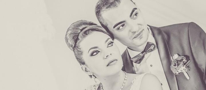 Bianca & Virgil