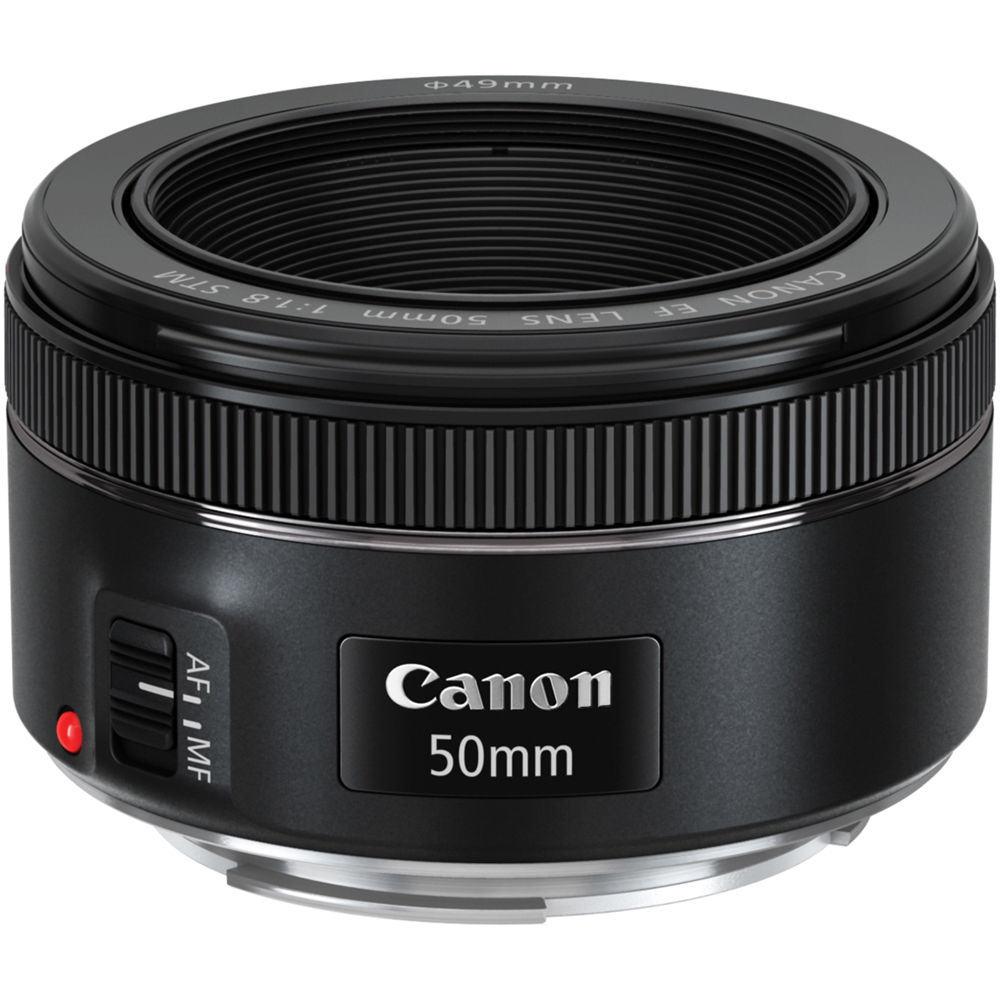canon_0570c002_ef_50mm_f_1_8_stm_1143786[1]
