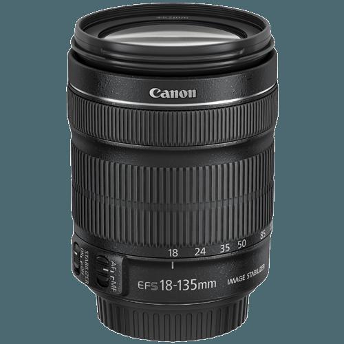 canon_stm_echipament