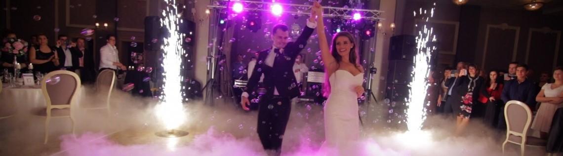Roxana & Mircea - Dans