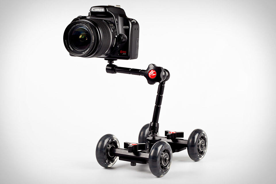 pico dolly XL
