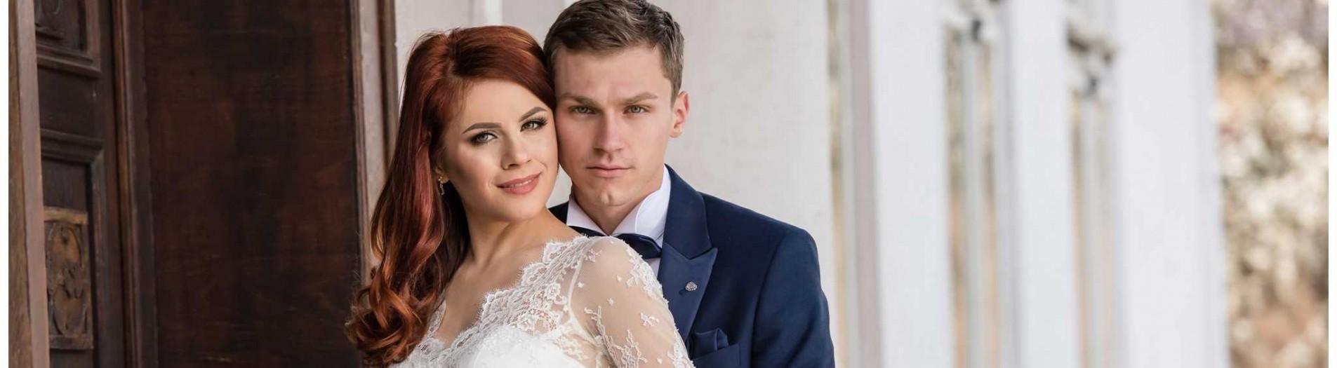 Carla & Comy - Album de nunta