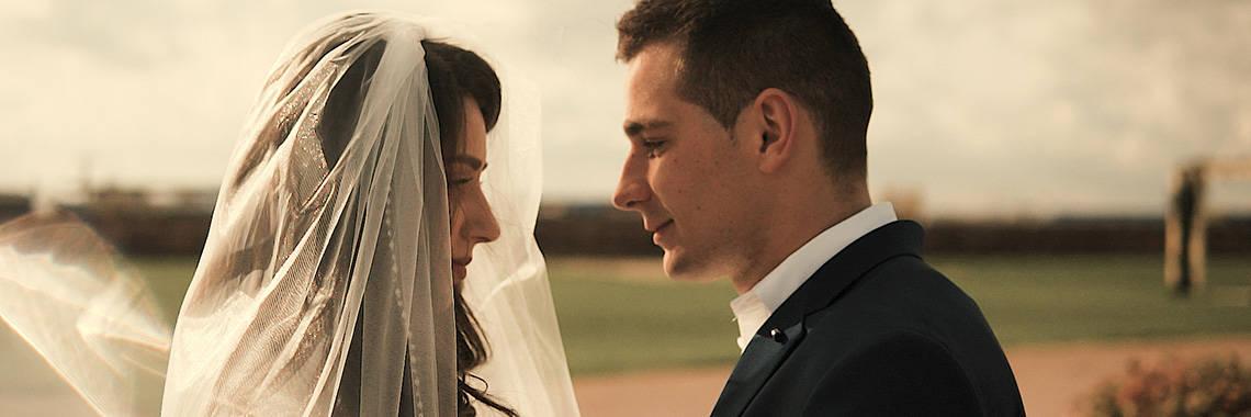 Laura & Gabriel