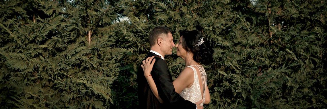 Loredana & Adrian